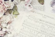 flute sheets