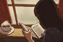 lesen, schreiben, sprechen / Ideenklau, ...