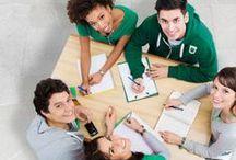 Online Courses: 4-H Volunteers