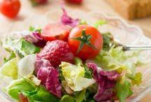 Συνταγές / Γευστικές Συνταγές με φρέσκα, βιολογικά προϊόντα Farmers Republic!
