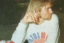 I adore you,