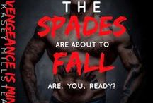Teasers / Teasers and Excerpts from all the Hot Books-released or upcoming-