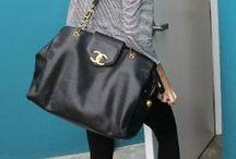 Oh my bag!!!