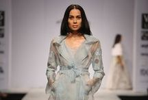 WIFW SS 15 Day 1 - Not so Serious by Pallavi Mohan
