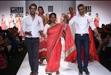 WIFW SS 15 Day 2 - Virtues by Viral, Ashish & Vikrant