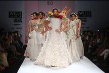 WIFW SS 15 Day 2 -Rajputana by Samant Chauhan