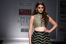 WIFW SS 15 Day 3 - Payal Singhal