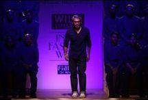 WIFW SS 15 Day 3 - Rajesh Pratap Singh