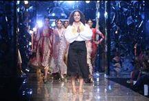 WIFW SS 15 Day 3 - Fiama Di Wills presents Masaba Gupta