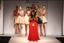 WIFW SS 15 Day 4 - Bhanuni by Jyoti