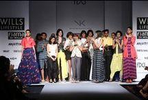 WIFW SS 15 Day 4 - Vivek Karunakaran