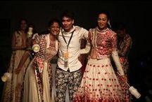 WIFW SS 15 Day 4 - Sahil Kochhar