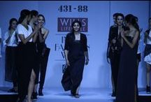WIFW SS 15 Day 4 - 431-88 by Shweta Kapur