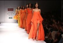 WIFW SS 15 Day 4 - Raakesh Agarvwal