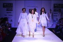 WIFW SS 15 Day 5 - Neeta Bhargava