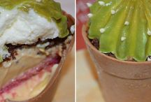 Postres/Dessert