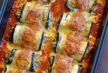 Comida/Food / Recetas  cocina