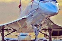Aviation Dreams