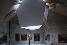 Diseño Interior - Arquitectura