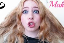 Beauty-Blush | Blog. / Here you'll find my blogpost feom my beauty/lifestyle blog: Beauty-Blush.com