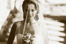 Wedding / by Kirsten Ferguson