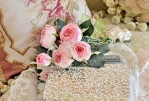 Shabby Chic & French Country / by June Jenison