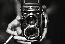 FOTO / by aurea 2.0