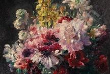 ART #3 / by June Jenison