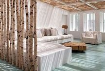 dwell | space  / the most important that you like it