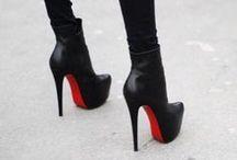 women | wear | style
