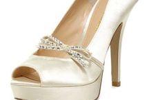 laarzen,schoenen en tassen