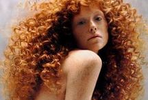 { redheads }