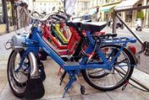 #WANderfoul découvertes ! / Idées de balades, de sorties... de belles découvertes sur Nice et les alentours !