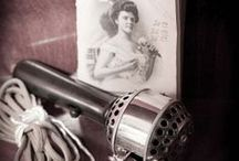 Vibrators, Sex and History #AfterGlow / The history of sex...and vibrators