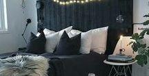 ♥ dream room ♥