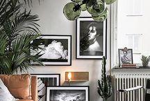 Home / Inspiration