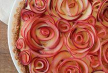 Pâtisserie / Pâtisserie  / by Fabiola Hernández