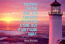 Quotes About Trust / Trust Quotes