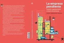 Alfaomega Colombia / Contenidos útiles.