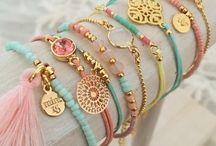 ✼ Jewelery ✼