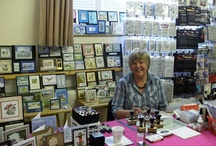 My Craft Workshop and Event Days