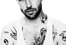 Coole Tattoos und andere schöne dinge... / ALLES WAS DAS HERZ BEGEHRT....... WEIL TRÄUMEN SO SCHÖN IST,UND MAN HAT JA SONST NICHT VIEL, WOFÜR ES SICH ZU LEBEN LOHNT!