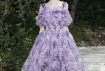 Spring 2013 Couture Red Carpet WishList / by MeMo ZZ