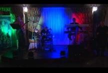 Acustic band Craiova live / Pentru nunti , muzica live repertoriu international si national + muzica populara