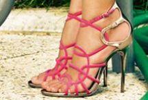 LoveForShoes