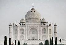 India <3