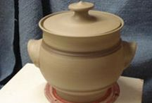 Ceramic Tutorials Tips & Tricks