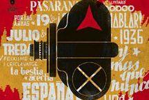 Εβδομάδα Ισπανικού Κινηματογράφου / Εβδομάδα Ισπανικού Κινηματογράφου