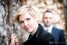 Sesje portretowe Kraków  / Portraits in  Krakow / Sesje dla par, zdjecia portretowe, zdjecia biznesowe. Ludzie. Historie wypisane na twarzach.  Couples, portraits, corporate headshots. People. Stories behind a face.