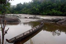 Suriname <3